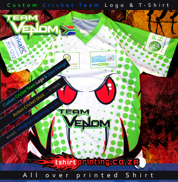 All over printed shirt template layout download for All over shirt printing